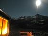 tukino-moonlight-reduced